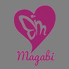 Magabi B2B